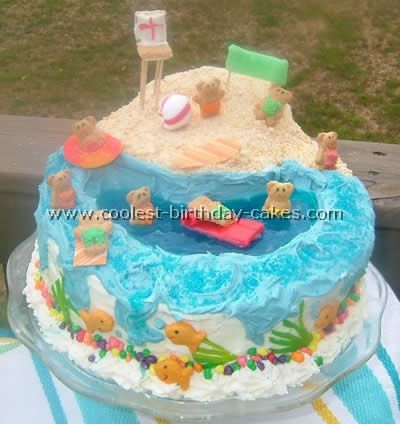 Unique Birthday Cake Photos And How To Tips Unique Birthday