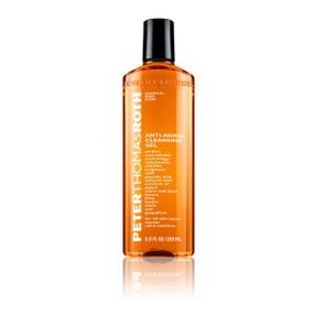 Peter Thomas Roth Anti-Aging Cleansing Gel  #BeautyBrands #skincare