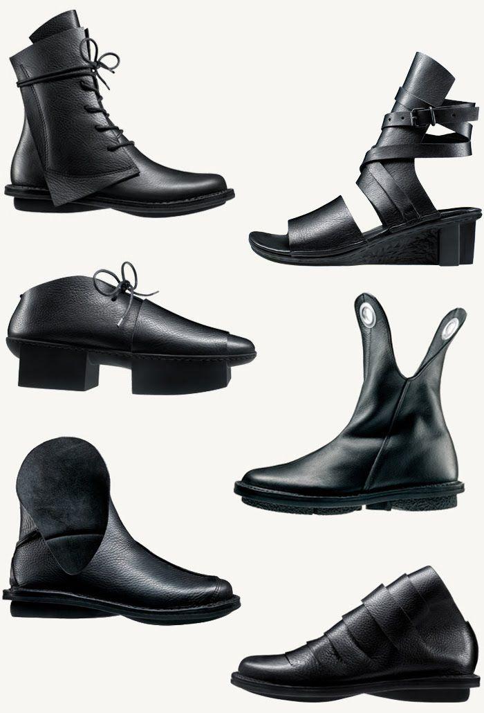 Diseño Zapatos Calzado. Zapatos Pinterest Zapatos Zapatos Diseño cómodos y 96802b