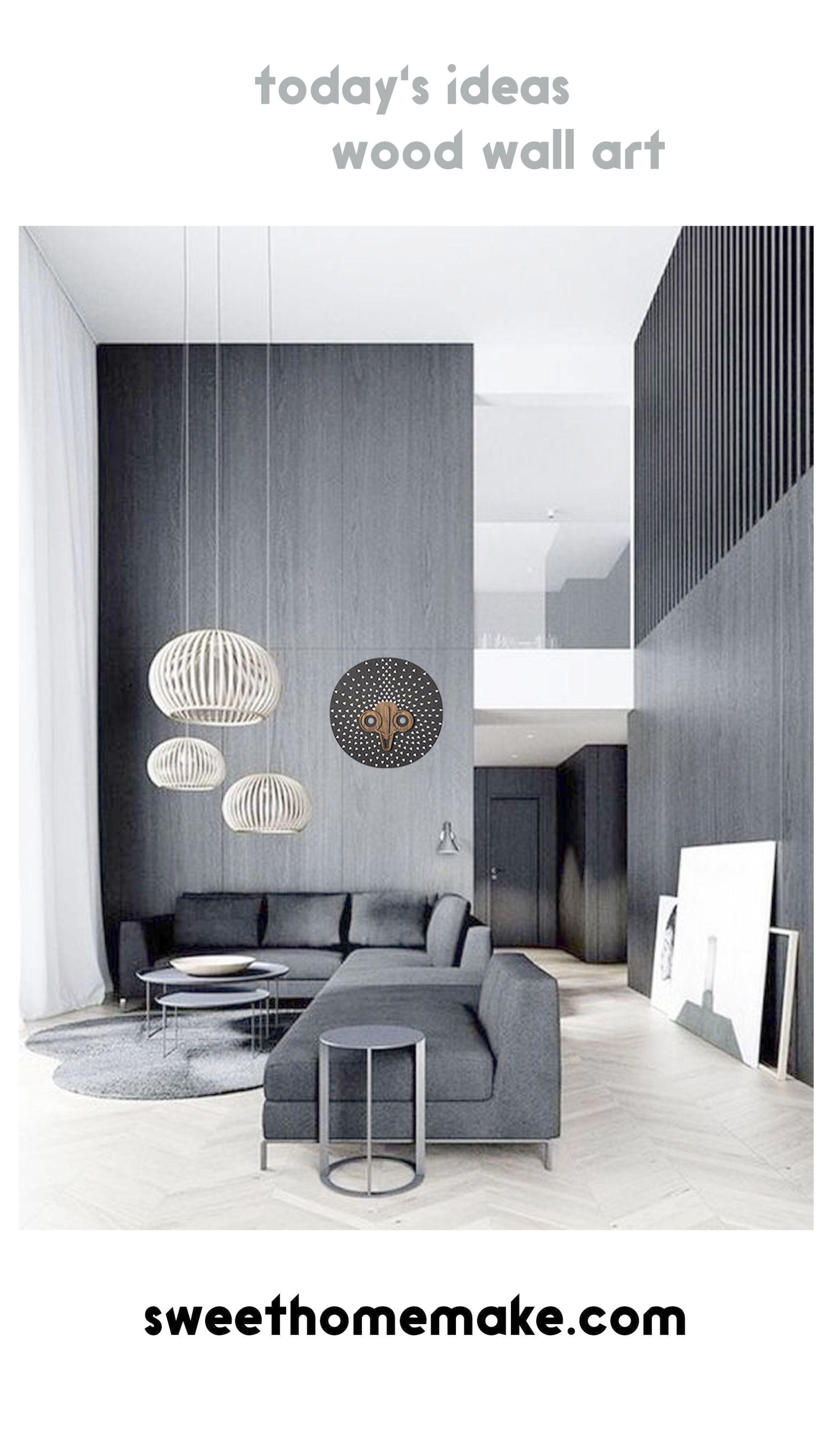 Budget Interior Design Ideas India Both Interior Design Ideas
