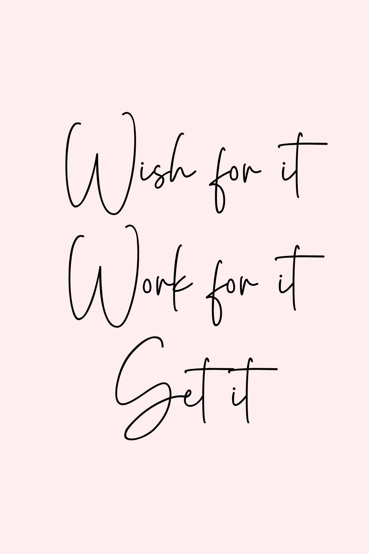 16 Motivational Quotes