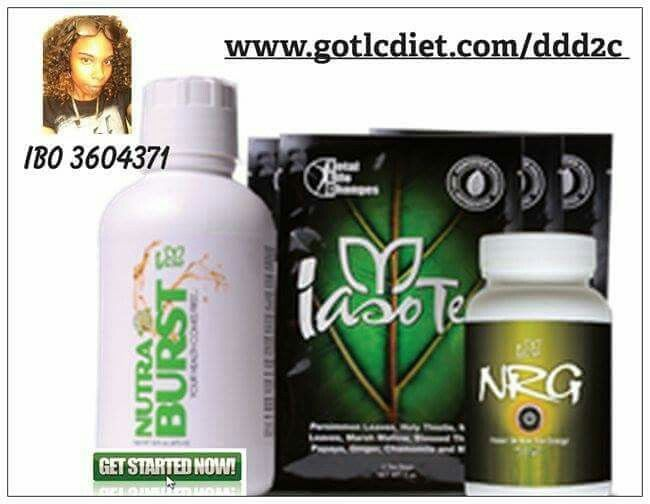 Nutrabust Liquid Vitamin 98 Cell Absorption Drink A Cap Full Or Put A Cap Full In Your Juice Of Choice Or Even Your Oat Tlc Diet Total Life Changes Iaso Tea