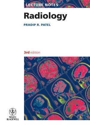 free medical books lecture notes radiology 3rd edition medical