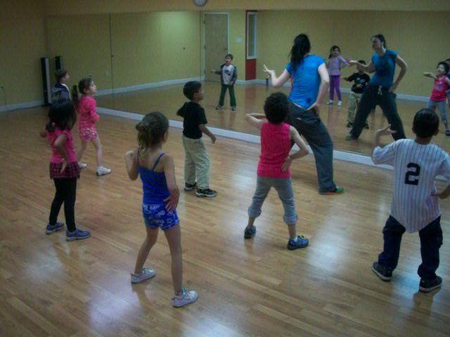 Youth Dance Classes Kids Events Dance Class Hip Hop Dance Studio