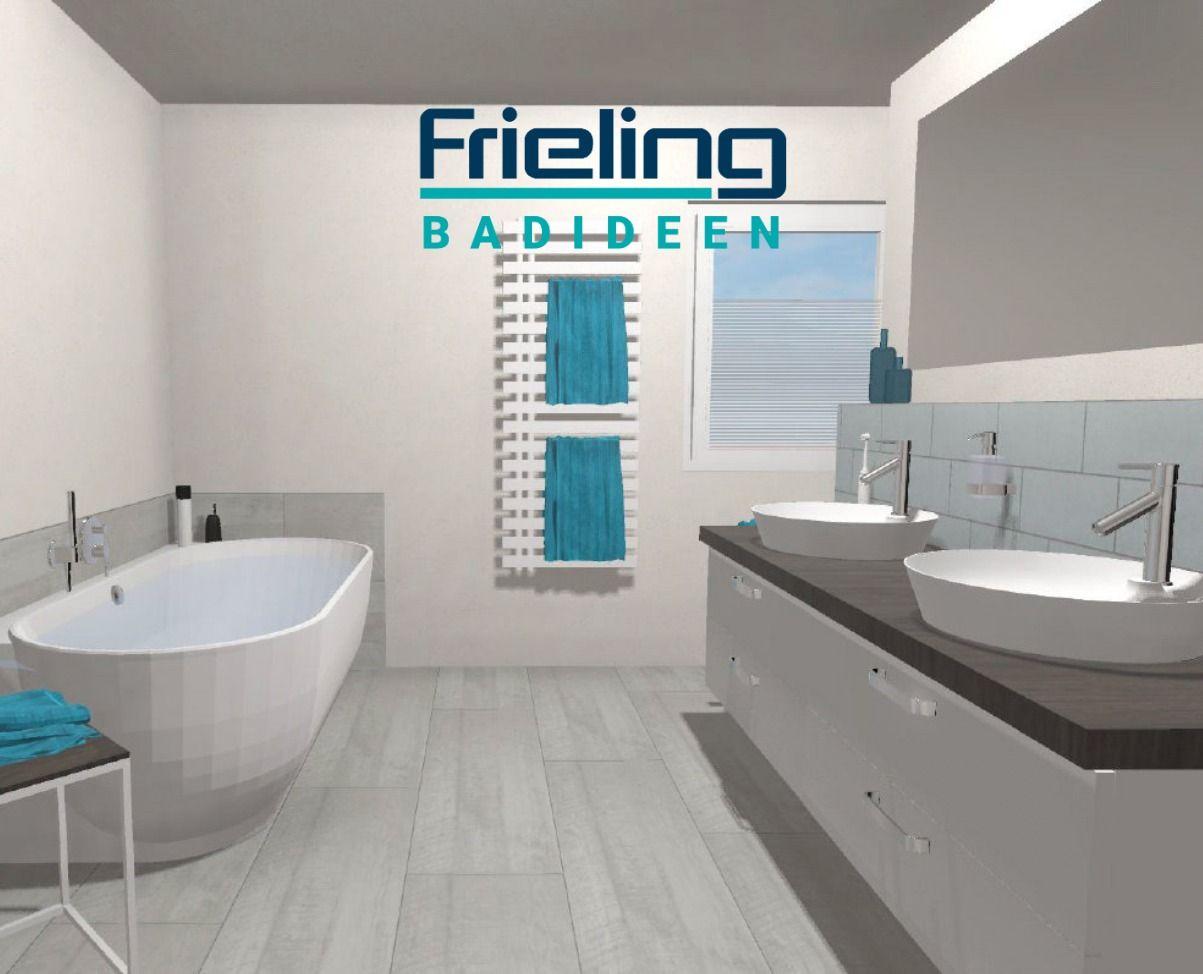T Wand Erstellt Nischen Familienbadezimmer T Badezimmer Bringt Ordnung In Die 4 Wande Badidee In 2020 Badezimmer Bader Ideen Bad