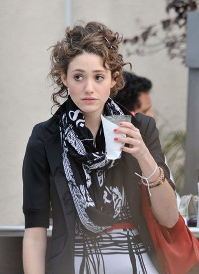 Casual Updos For Curly Hair Curly Hair Styles Curly Hair Styles Naturally Natural Curls Hairstyles