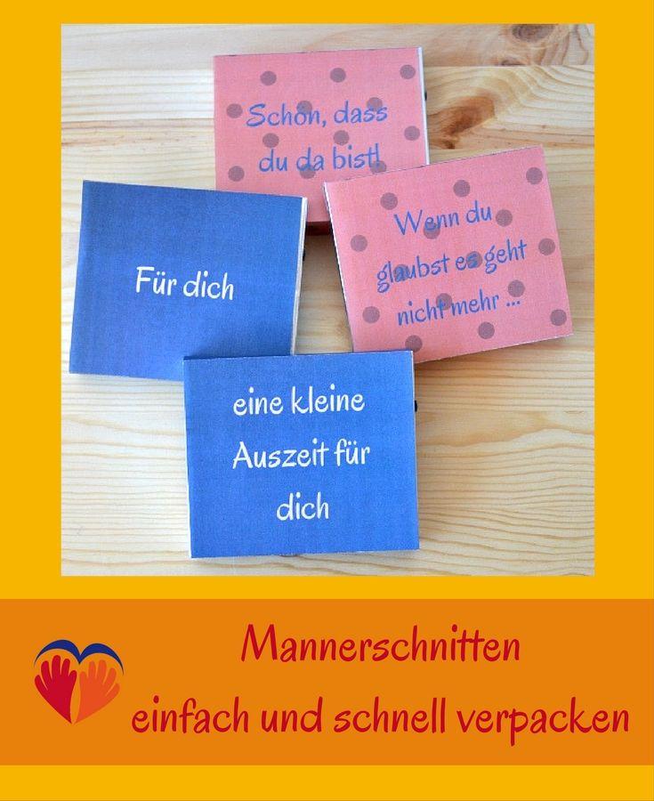 Lettering Diy Manner Schnitten Anleitungen Und Selbstgemachte