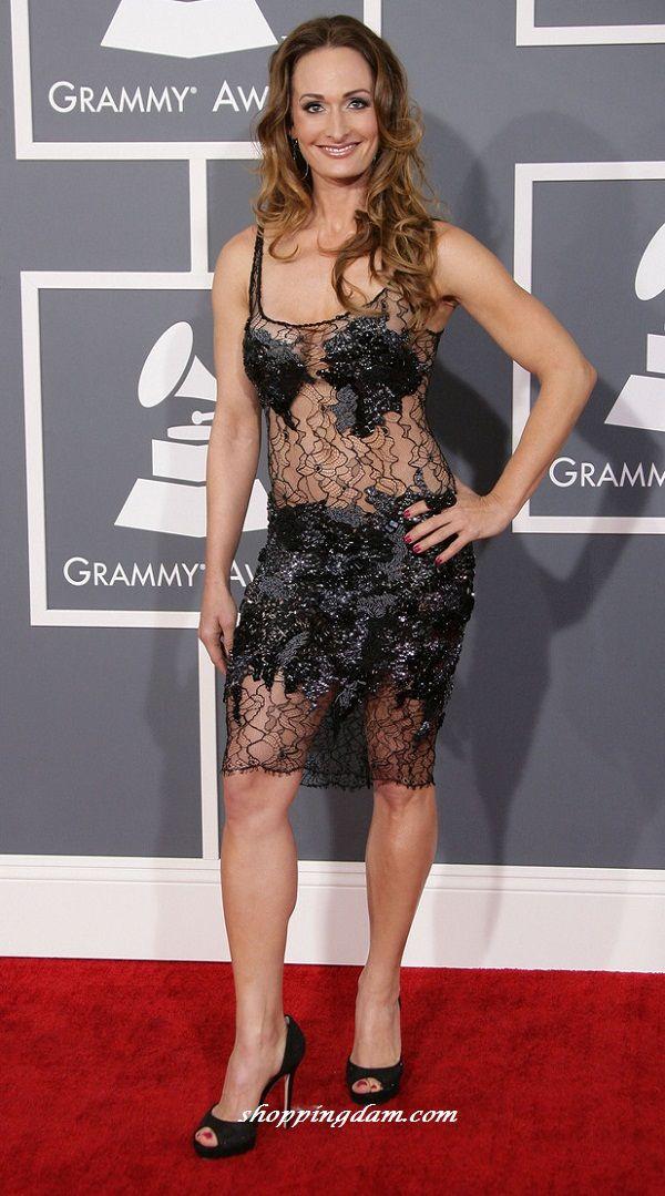 Worst Dressed Celebrities Ever   worst prom dresses ever 2013 worst ...