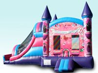 De Soto Bounce @ www.desotobounce.com or call 662-429-9499. 4 or 8hr rentals wet or dry. Best pricing around.