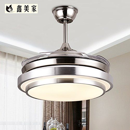Industrial ceiling fan remote canada products pinterest industrial ceiling fan remote aloadofball Image collections