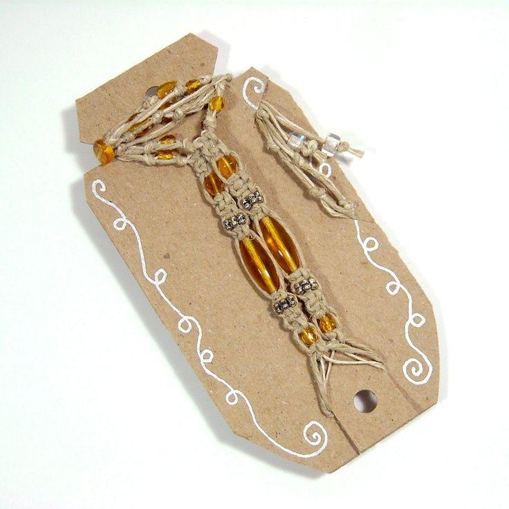 Barefoot Sandal Display Ideas Foot Jewelry Packaging