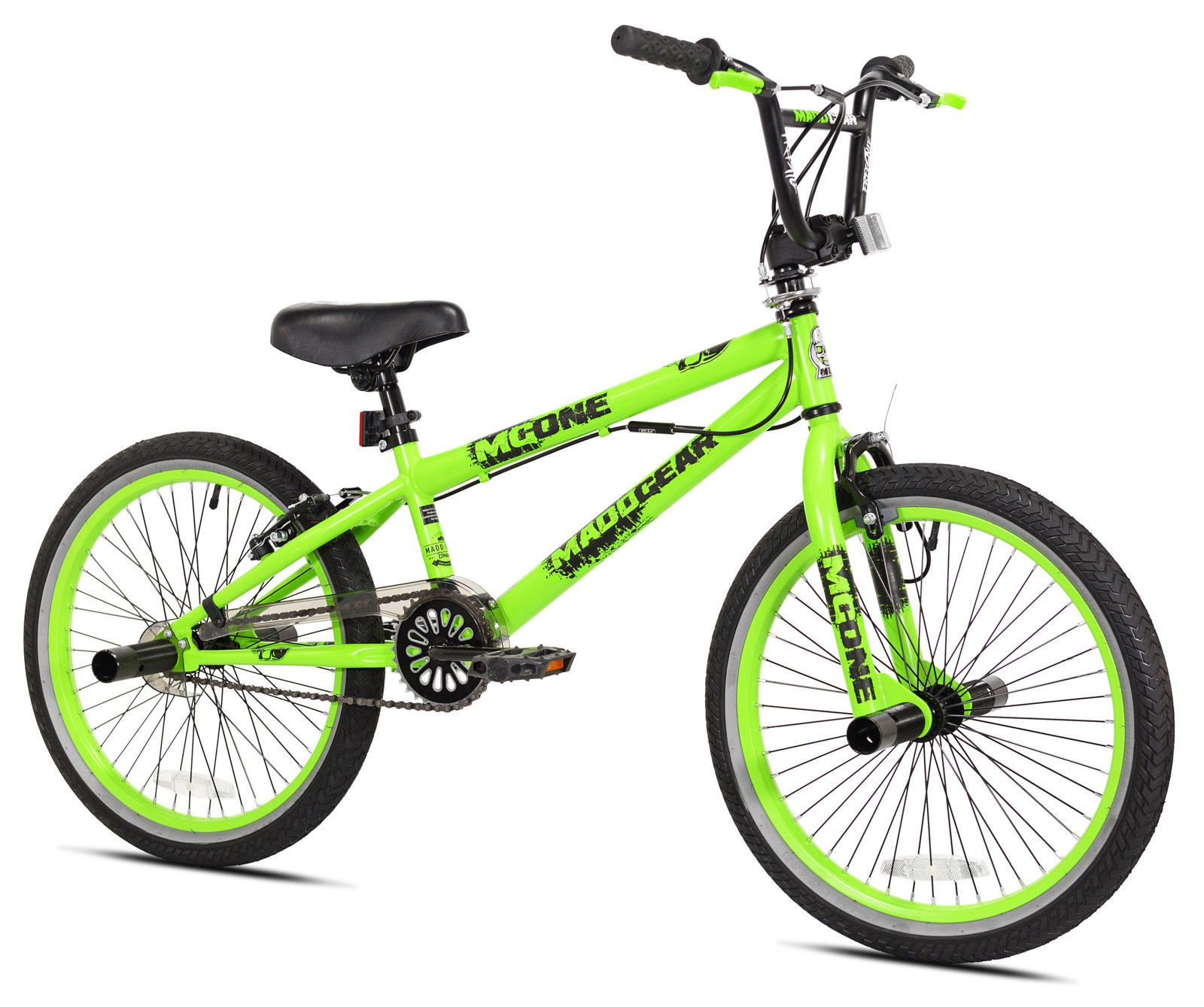 20 Inch Frame Bmx Boys Madd Gear Bicycle Bik Lightweight Stunt Bike In 2020 Bmx Bikes Bmx Bicycle Bmx Bike Frames