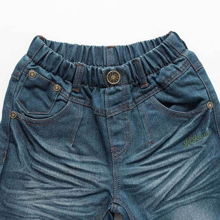 Aliexpress.com : Buy Spring Trousers Boys Cool Jeans Denim Blue Pants,Free Shipping K0461 from Reliable Boys Cool Jeans suppliers on SICIBAY - Kids' Clothing:Selling for Donating