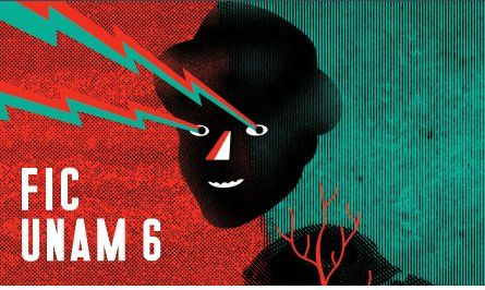 """revista Algarabía en Twitter: """"Con la proyección de La montaña mágica (2015) cierra el festival que difunde la cultura cinematográfica. #FICUNAM6 https://t.co/MUX1TLGK0G"""""""