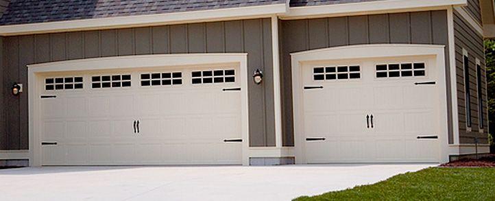 Garage Door Garage Door Windows Garage Doors Overhead Garage Door