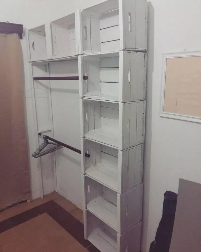 40 DIY Cheap Home Decor Everyone Should Keep ~ nycrunningblog.com #diyhomedecor #diyprojecthomedecor #homedecorideas #palletbedroomfurniture