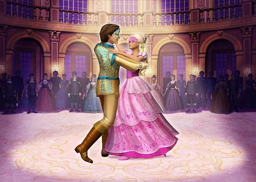 Barbie And The Three Musketeers Com Imagens Filmes Da Barbie