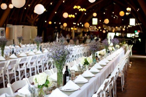 Michigan Wedding In A Barn At Blue Dress Barn Rustic Chic Wedding Michigan Wedding Venues Michigan Wedding