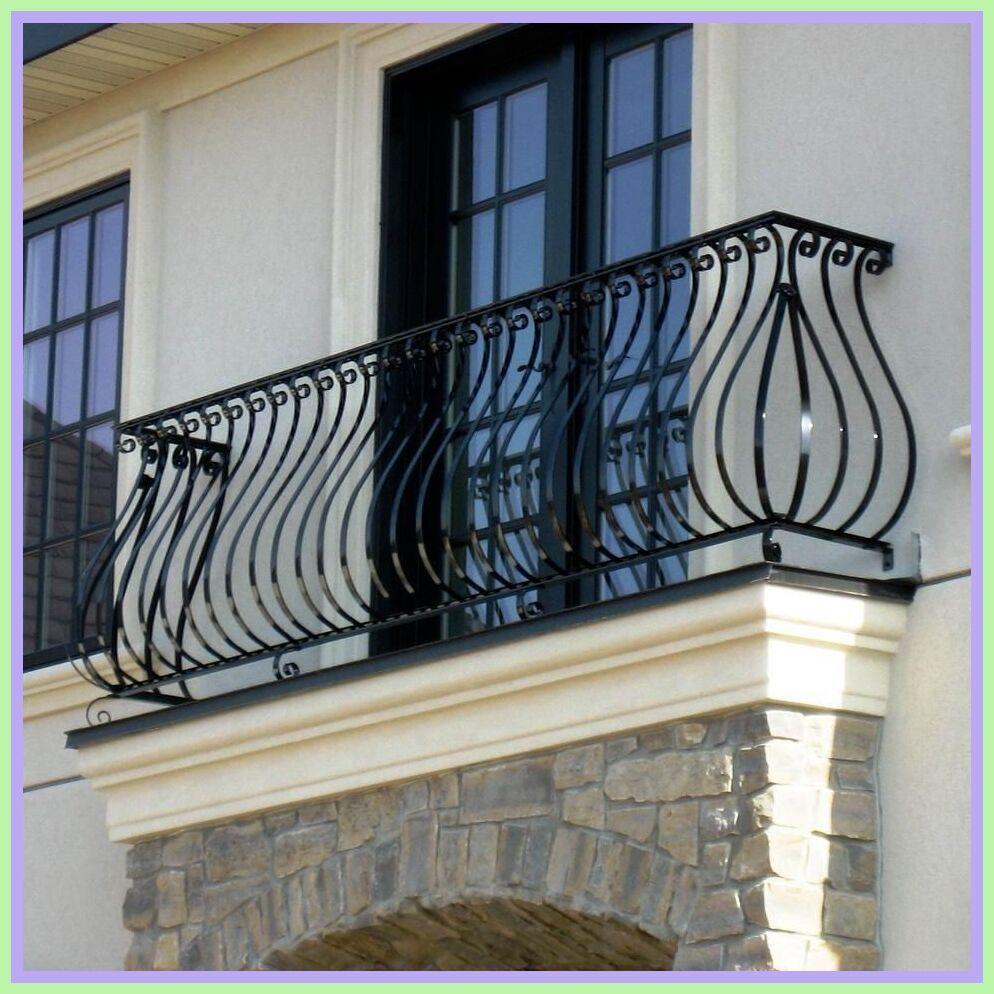 51 reference of Balcony Wall decor resort