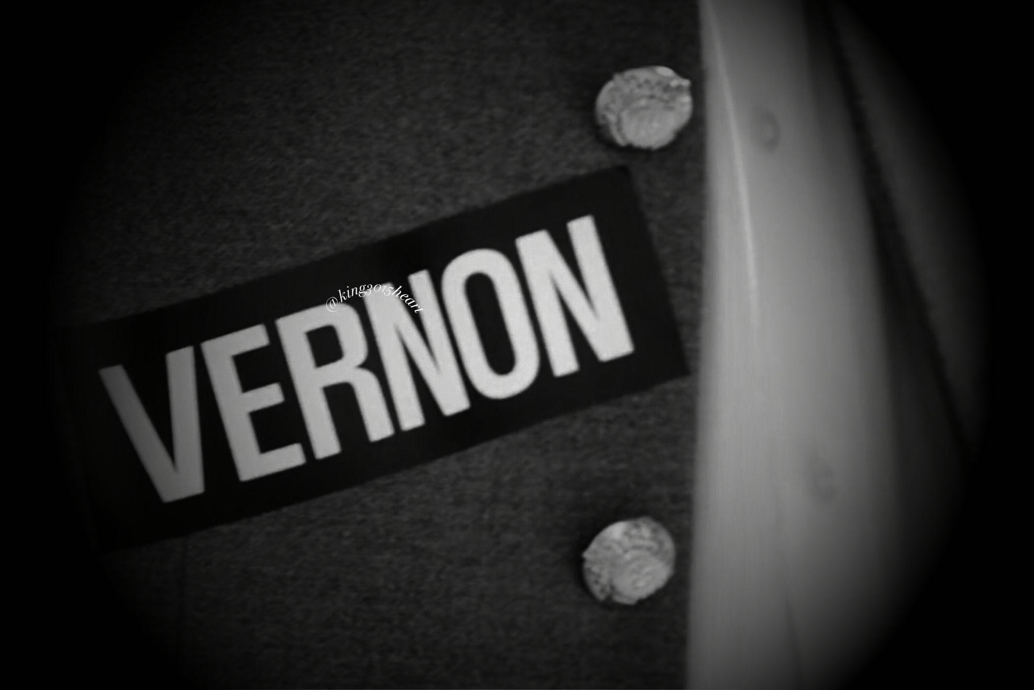 #seventeen #pledis17 #saythenameseventeen #kpop #carat