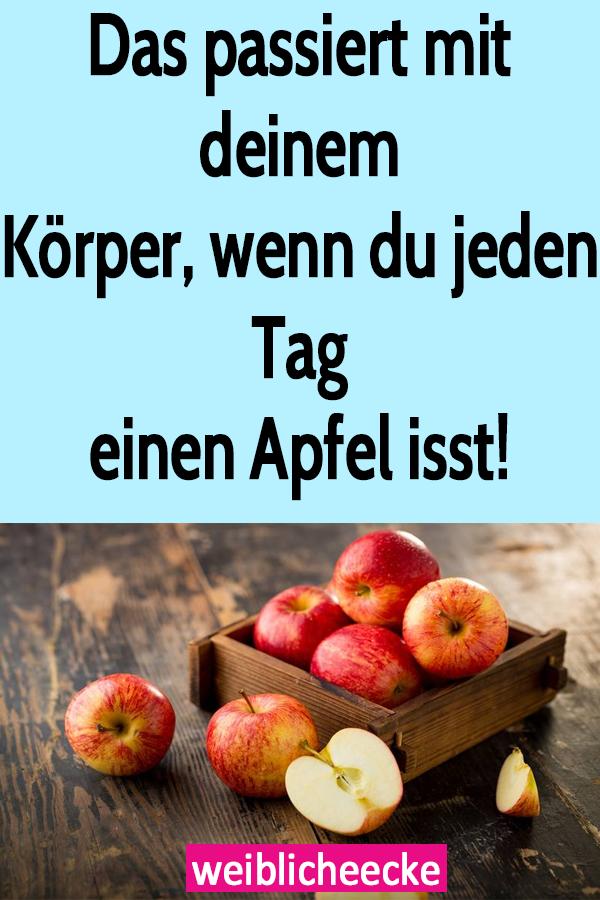 Pin von Magnolia Oputia auf Gesundheit in 2020 - Essen..