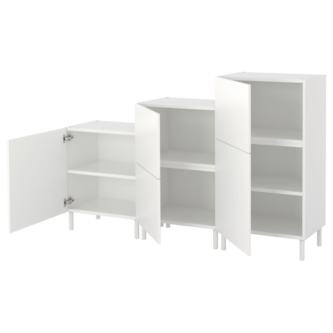 Ikea Meuble De Rangement En 2020 Meuble Rangement Petit Meuble Rangement Rangement