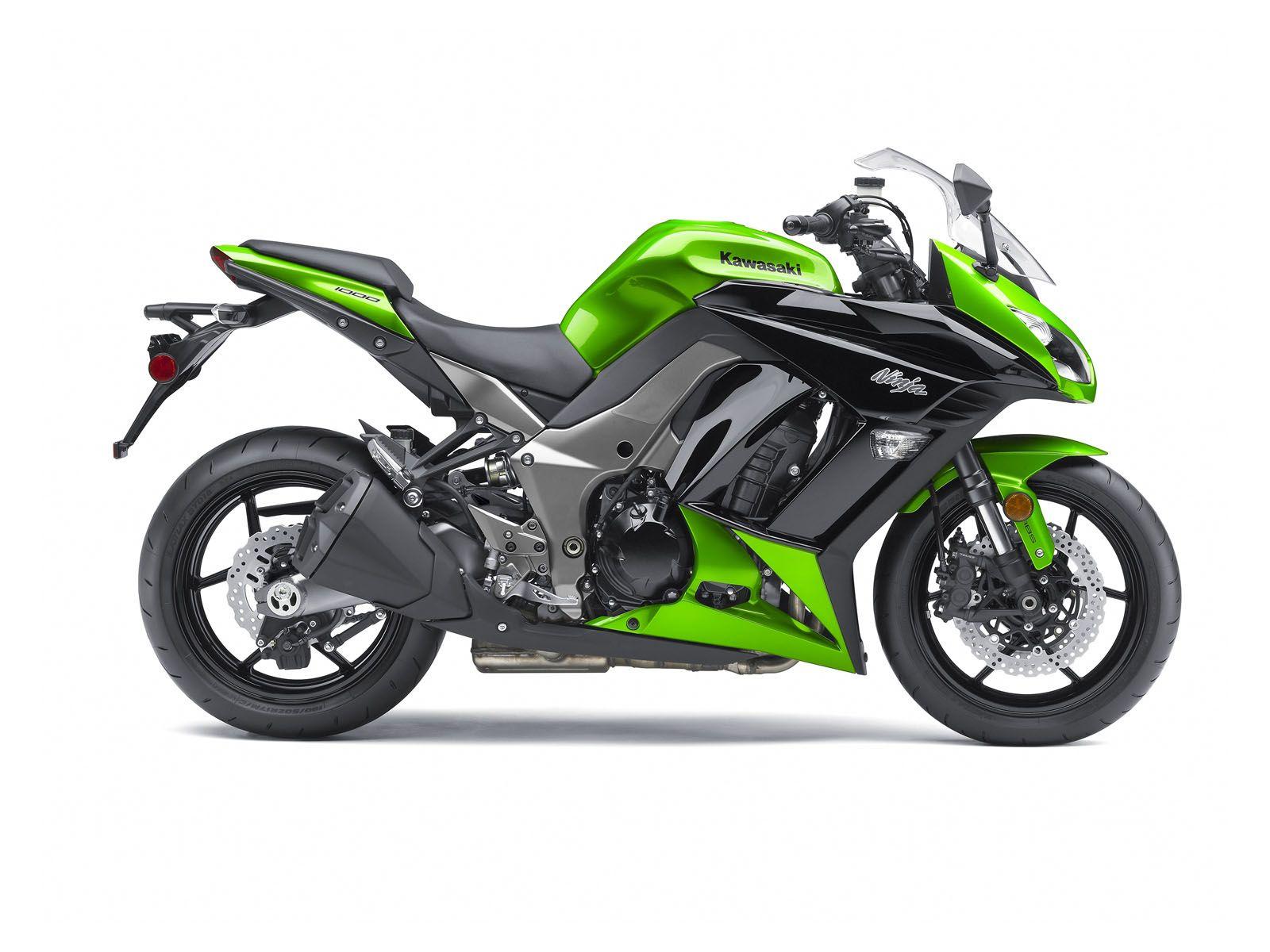 2012 kawasaki ninja 1000 abs | big bike and cars | pinterest
