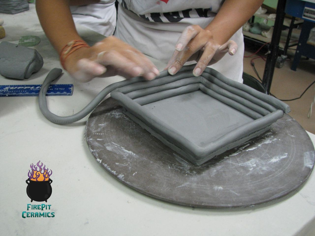 pottery ideas for beginners - Google Search   pottery ...