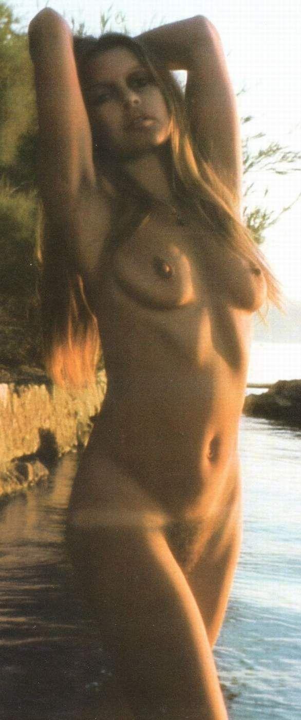 brigitte bardot nude vrac | bardot | pinterest | bardot and nude