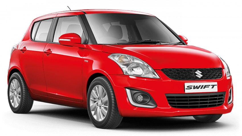 Swift Dzire Pre Owned Used Cars Used Cars Online Used Cars Buy Used Cars