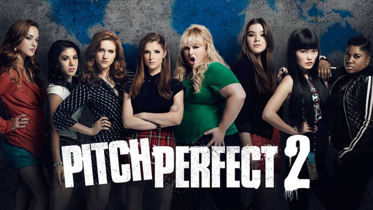 pitch perfect ganzer film deutsch online kostenlos