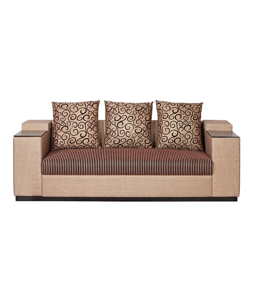 Image Result For Cushions On Sofa