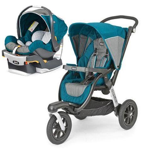 21+ Car seat stroller in one amazon info