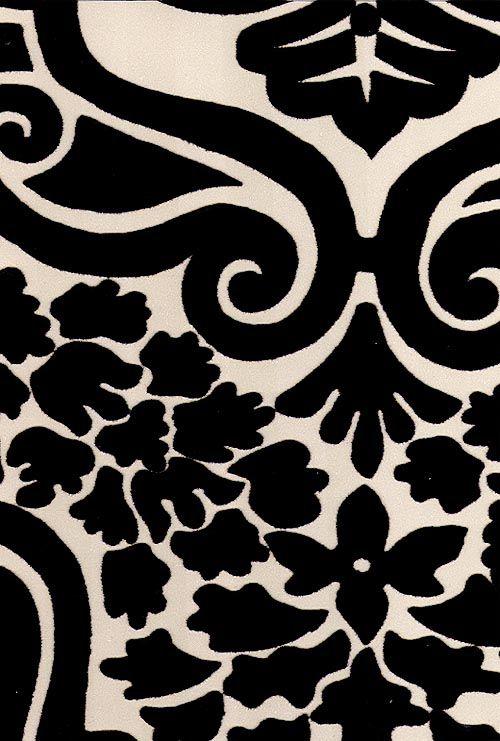 I Like This Too Flock Wallpaper Wallpaper Wallpaper Uk