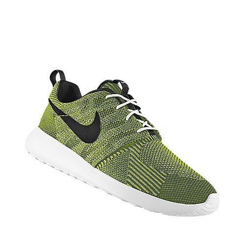 official photos 94796 33dc0 I designed this at NIKEiD Nike Id, Nike Roshe Run, My Design
