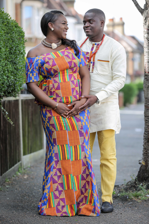 I do ghana sulley u rebecca kente styles pinterest ghana