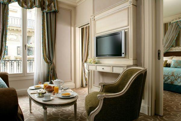 luxus hotel interieur paris angelo cappelini, luxury hotel interior design hotel balzac, paris by angelo, Design ideen