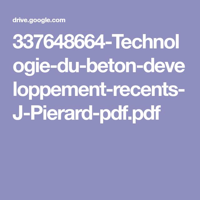 337648664-Technologie-du-beton-developpement-recents-J-Pierard-pdf.pdf