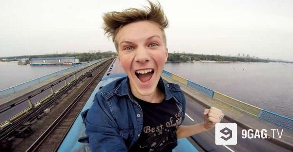 Ukraina teen hd video, banbladeshi actress fucking