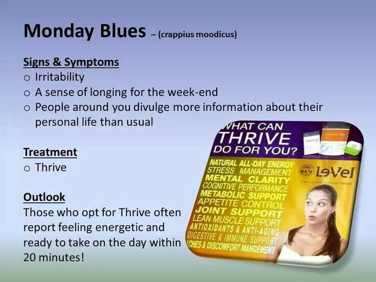Pin by jennifer johnson on thrive thrive experience