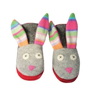 Looking at bunny winter mittens on shop babys and children looking at bunny winter mittens on shop easter gifts negle Gallery