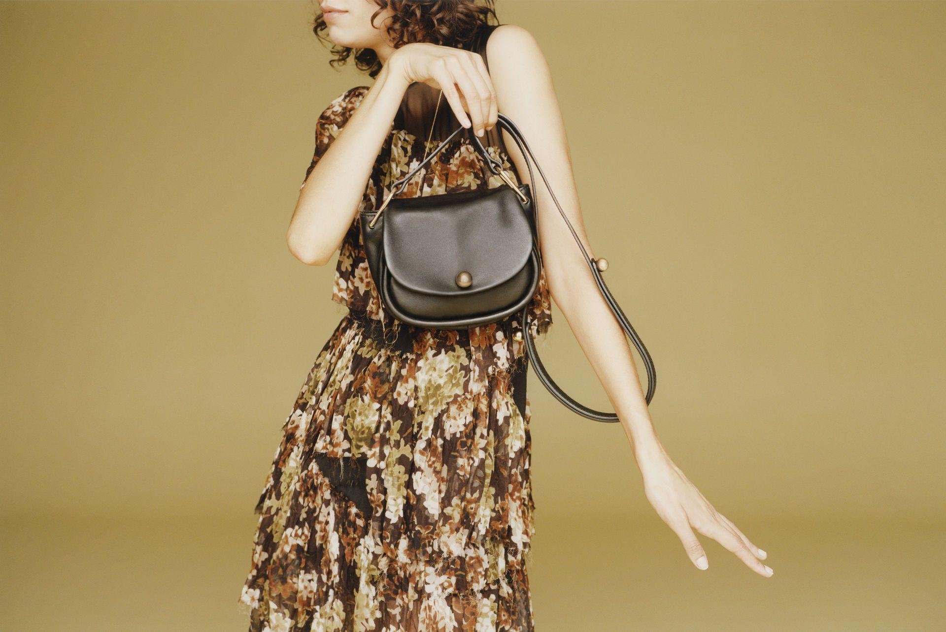 femme-campaign | zara france | ++bags++ | pinterest | zara, hiver et