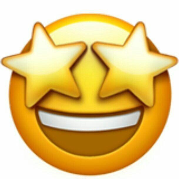 Pin De Aneta Augustyn En Sticker 2 Imagenes De Emojis Emojis De Iphone Emojis Dibujos
