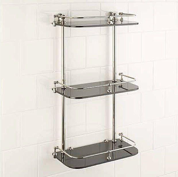 Bathroom Shelves Glass Bathroom Shelves Glass Shelves In Bathroom Glass Shelves