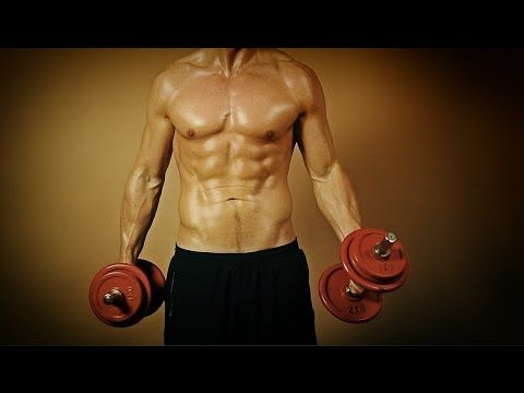 male model fitness workout compilation  fitness body