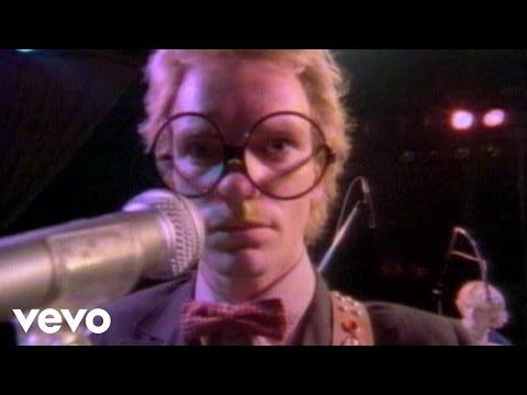 The Police Can T Stand Losing You No Matter How Much I Love The Glasses My Drummer Is The Hero Whenstingwascool Police The Police Band Classic Songs