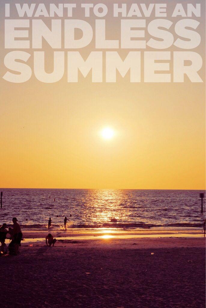 summer  sommer jahreszeiten strand