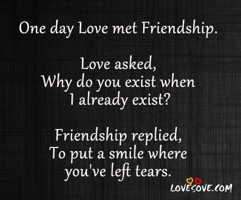 love n friendship quotes