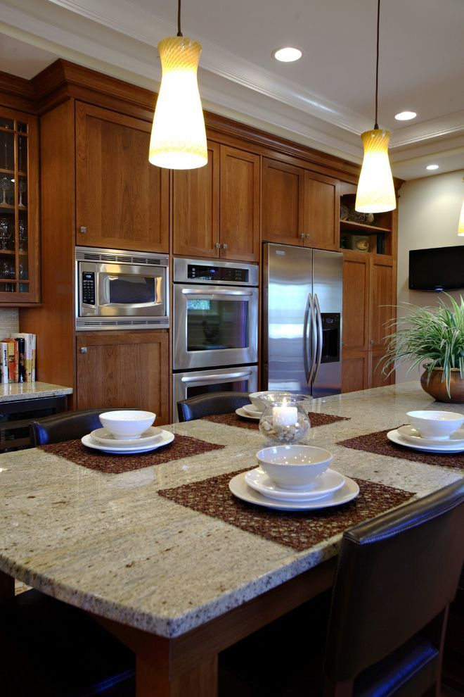 Inspiring Kitchen Classics Cabinets Lowes