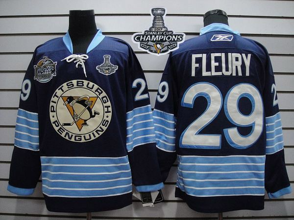 ... spain nhl jerseys and penguins penguins 87 sidney crosby dark blue 2011  winter classic vintage 2017 d08f6beef